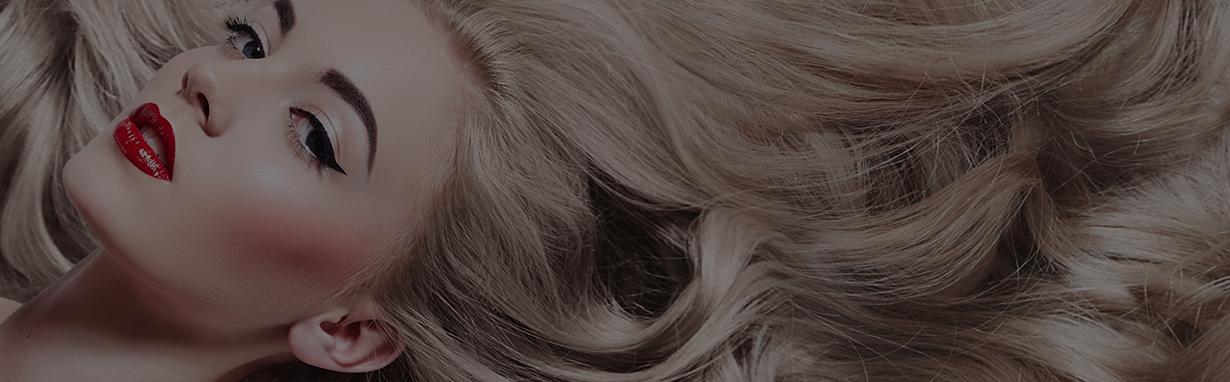 Miracles Best Hair Salon Hair Color Balayage Haircuts Keratin Treatments